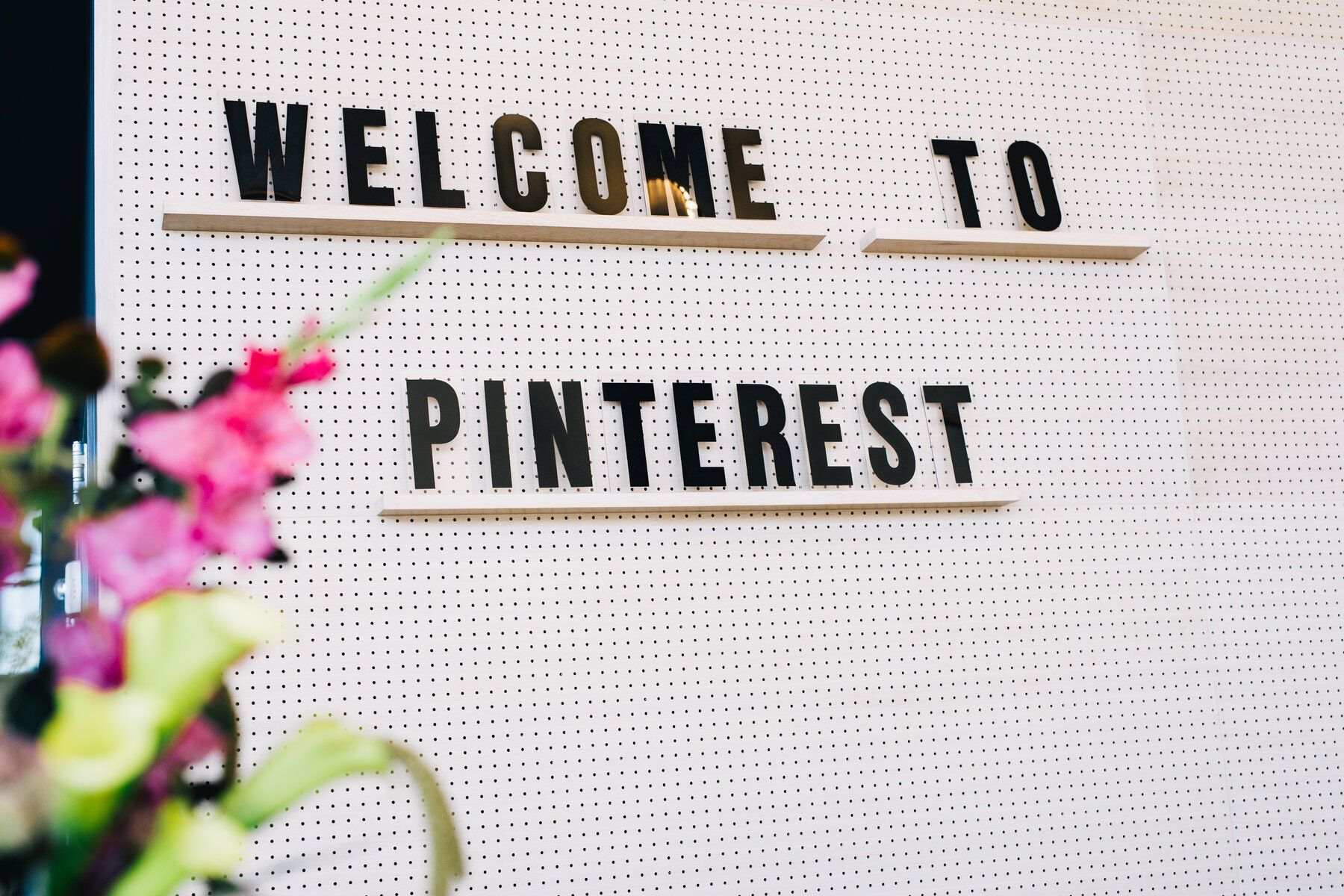 ACTION PLAN: Use Pinterest to get More Etsy Traffic