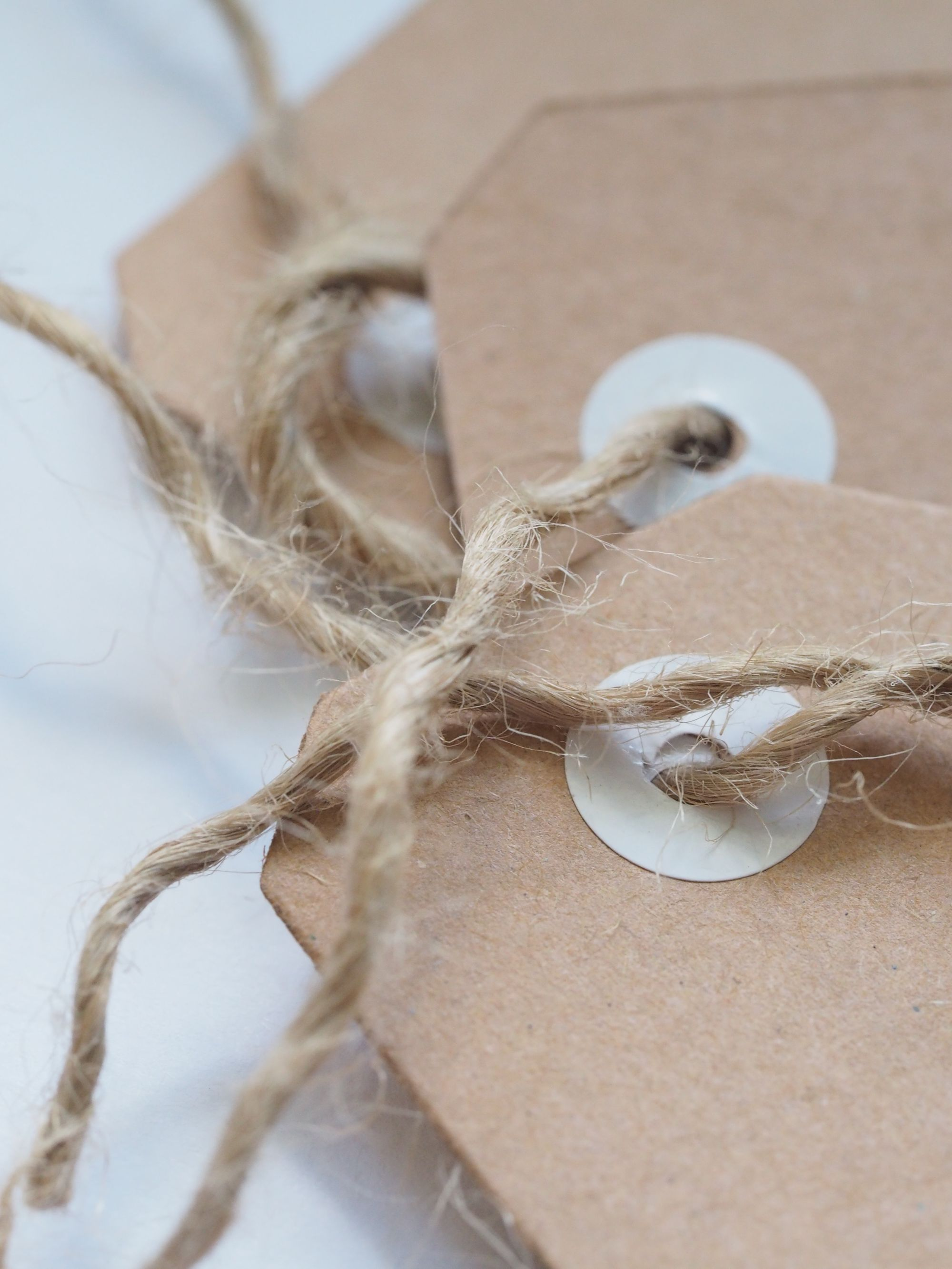 Six Steps to Perfect Etsy Tags